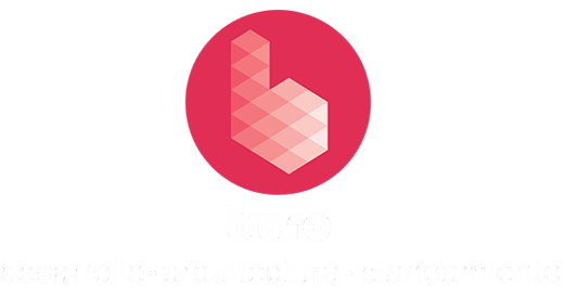 BURO DAP